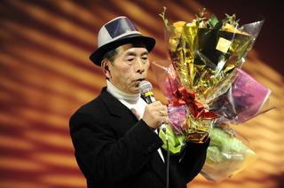 17中川悠二(橋本区代表)薔薇のオルゴール.JPG