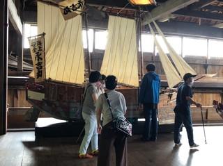 2020_8.86社会見学 岩倉農場_200806.jpg