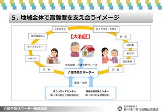 00介護予防サポーター養成講座(配布資料用)(大和区).jpg
